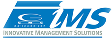 IMS GROUP INC Logo